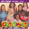 Just Tracks Kids Songs .jpg