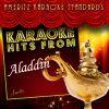 Karaoke Hits from Aladdin .jpg