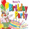Kate Birthday Party .jpg