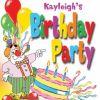 Kayleigh Birthday Party .jpg