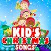 Kid Christmas Songs .jpg