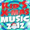 Kid Xmas Music  .jpg