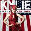 Kylie Live in New York .jpg