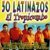 Latinazos .jpg