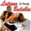 Latinos Bailables .jpg