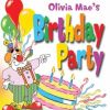 Olivia Mae Birthday Party .jpg