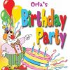 Orla Birthday Party .jpg
