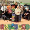 RSD Band .jpg