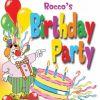 Rocco Birthday Party .jpg