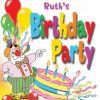 Ruth Birthday Party .jpg