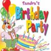 Sandra Birthday Party .jpg