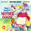 Sing a Song of Mother Goose .jpg