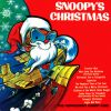 Snoopy s Christmas .jpg
