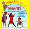 Songs et amp Games for Toddlers .jpg