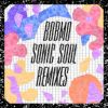 Sonic Soul Remixes EP .jpg