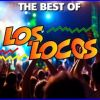 The Best Of los Locos .jpg