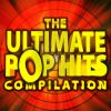 The Ultimate Pop Hits Compilation .jpg
