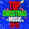 Top Christmas Music  .jpg