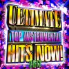 Ultimate Top Instrumental Hits Now  .jpg