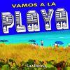 Vamos a la Playa .jpg