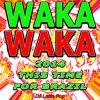 Waka Waka .jpg