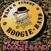 We Are the Boogie Band .jpg