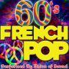 s French Pop .jpg
